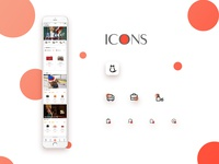 Miaoqu Renting Bags 喵趣app