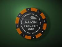 Raizin Chip