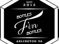 F'in Bottles