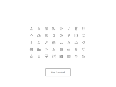 Free Icons download full buy outline illustrator icon demo download free font vector icons