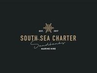 South Sea Charter | Luxury Marine Hire
