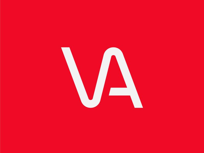 Vertu Automotive brand and identity typography icon identity branding design brand car company logo design logo branding agency creative agency identity design identity branding cars
