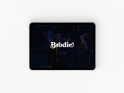 Brodie | UNBXD