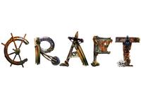 Craft Web