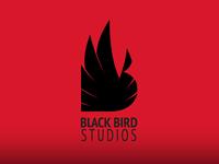 Black Bird Studios