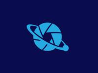 Pic Orbit