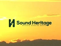 Sound Heritage