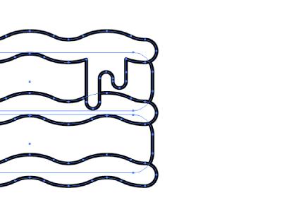 Lasagna Icon WIP