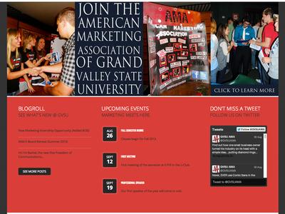 www.amagvsu.com