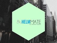 Helmmate Final