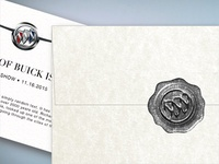 Buick Press Kit