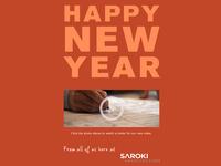 Saroki: 2016 E-mail