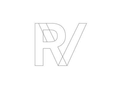 Personal Logo Concept: Round 2