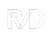 Personal Logo Concept: Round 4