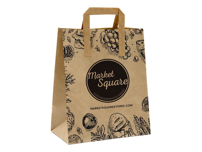 Marketfresh bag 03 2