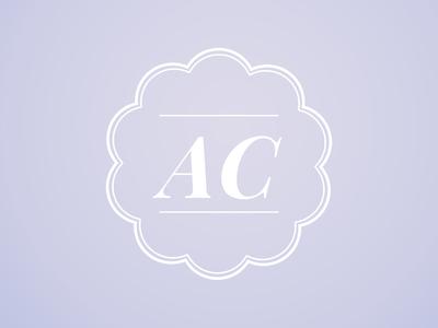 LogoCore Challenge Day 1: Alison Cosmetics (Redux, Shorthand)