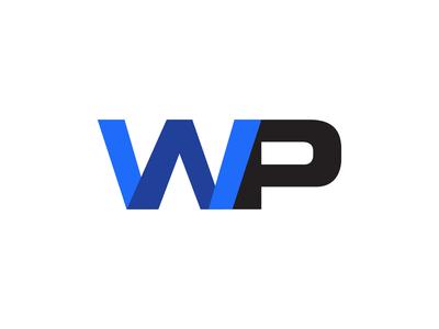 LogoCore Challenge Day 3: TripleWP (Logo Only)