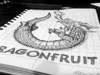 Dragon Fruit (WIP)