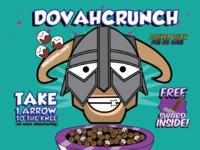 DovahCrunch