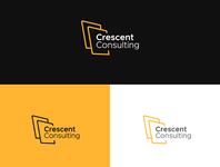 Professional Logo Design concept