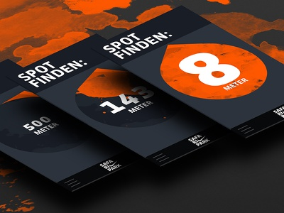 Nike SB Safaripark nike sb app interactive kampagne