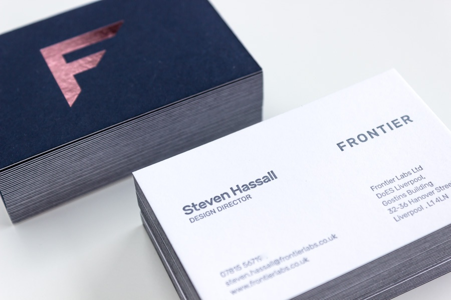Steven hassall projects frontier labs dribbble frontier bc 2 colourmoves