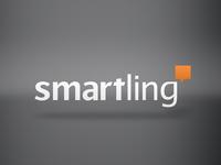 Smartling Rebrand