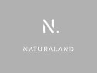 Naturaland – Logotype