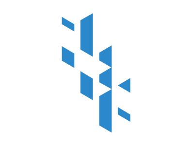 Logo Shape