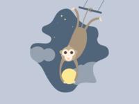 Day 32 - Monkey