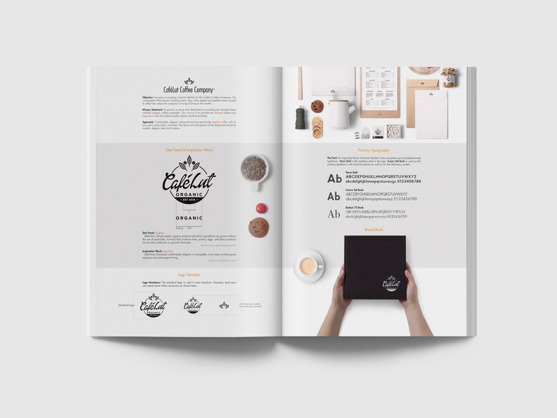 Portfolio Book branding logo type photograhy photo minimal typography layoutdesign illustration grid construction design