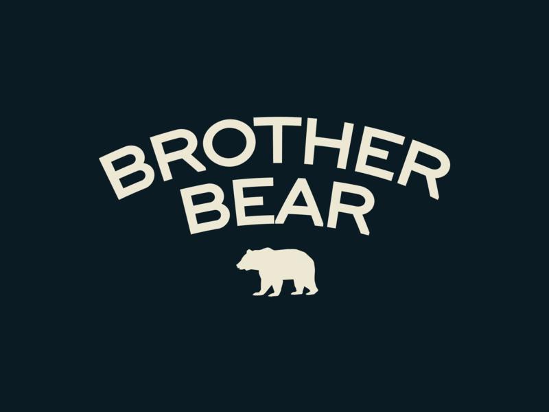 Clothing Store Logo flat logo vector typography design branding