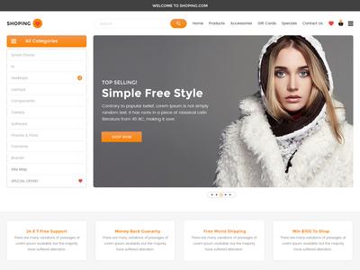 Shoping.com