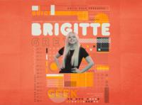 IDENTIFICADORES / BitMe