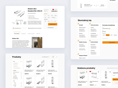 BIMEB - Ecommerce sorting sort product design product page product ui design uidesign ui  ux uiux ui layout ecommerce business ecommerce shop ecommerce design ecommerce