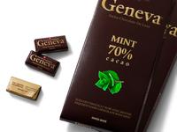 GENEVA — CHOCOLATE