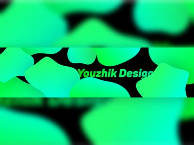 Youzhik Design