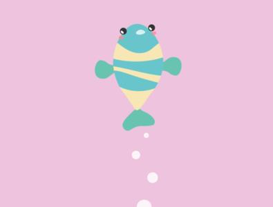 Last Little Fish
