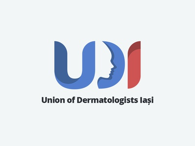 Dermatology designs, themes, templates and downloadable graphic