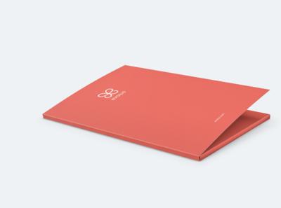Evolus Folder