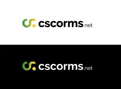 CSCorms Logo