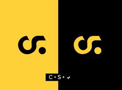 Cscorms Icon
