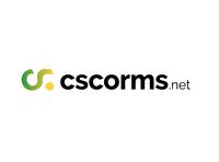 cscorms.net