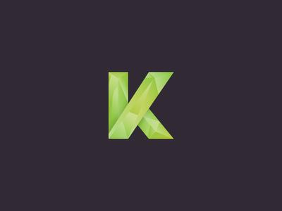 Kripton Media Logo