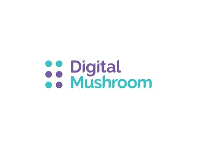 Digital Mushroom - Transcend the eye