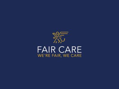 Faircare Logo