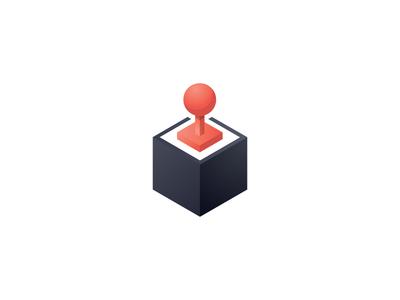 Sushi Gaming Logo 2