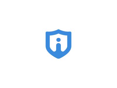 Igna Logo Concept