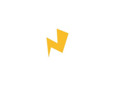 Neozip Logo Concept
