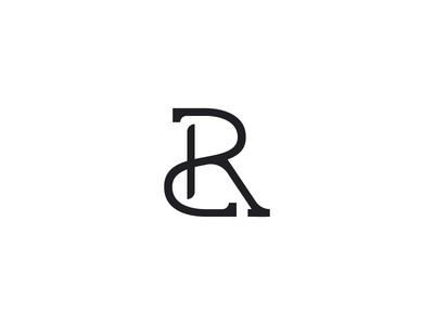 RSC Logo Concept